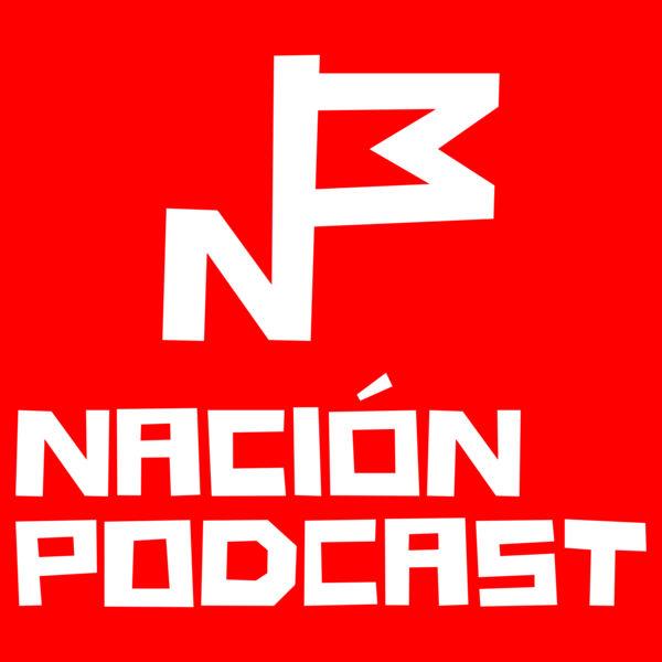 nacionpodcast
