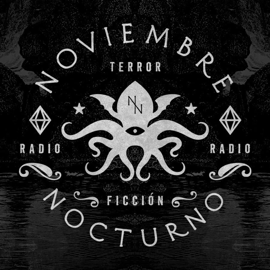 noviembrenocturno