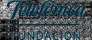 Logo ft positivo
