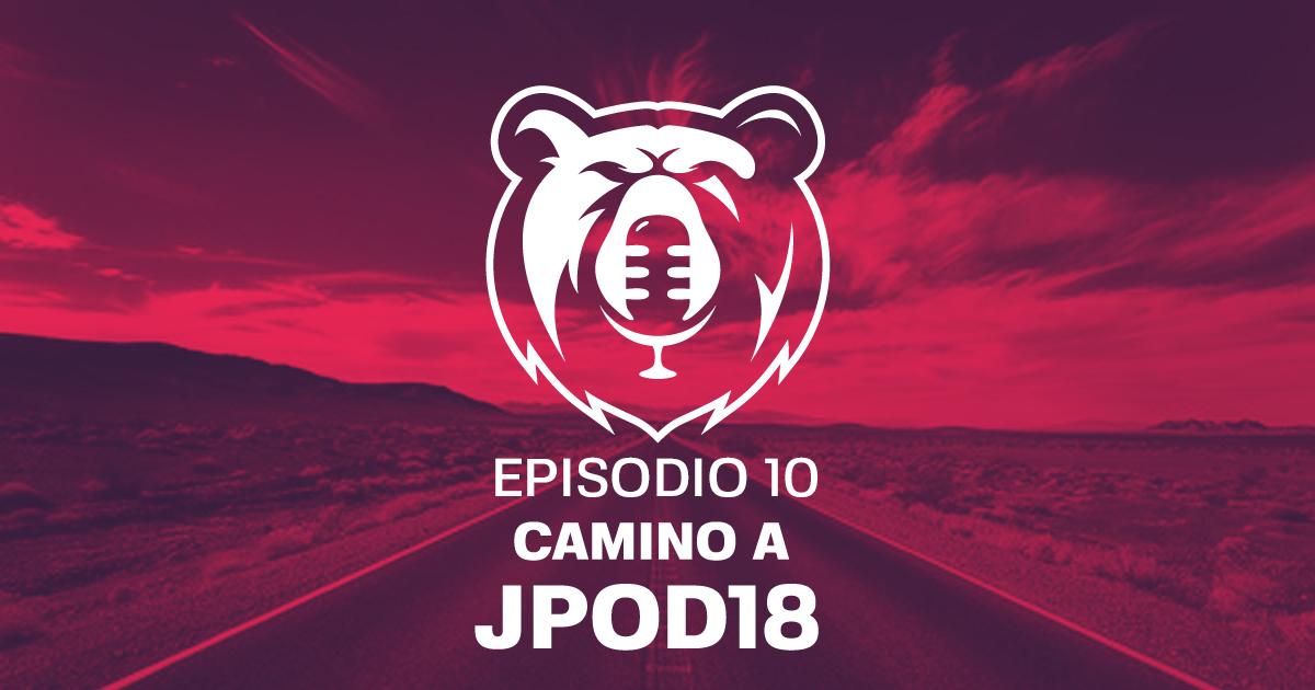 Caminoajpod10