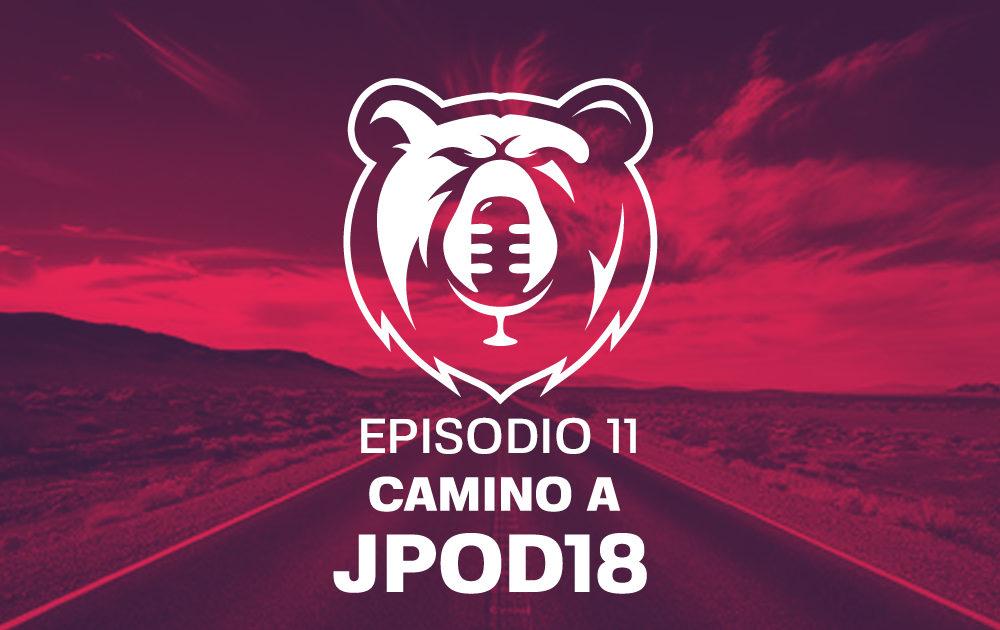 Caminoajpod11